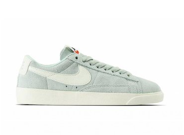 Nike W Blazer Low SD Igloo Sail Sail AA3962 301