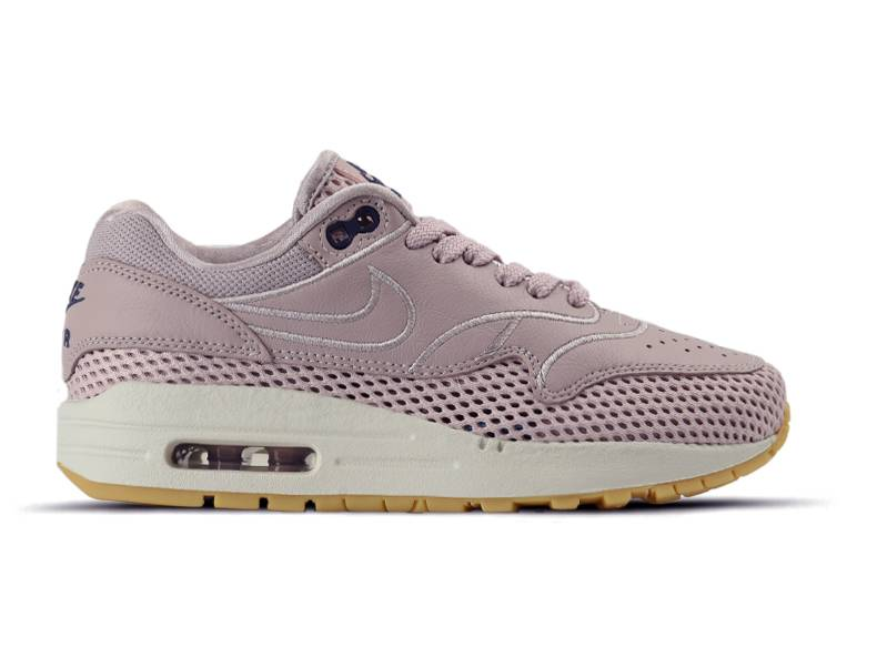 Nike Air Max 1 SI Damen Sneaker Particle Rose AO2366 600 EUR