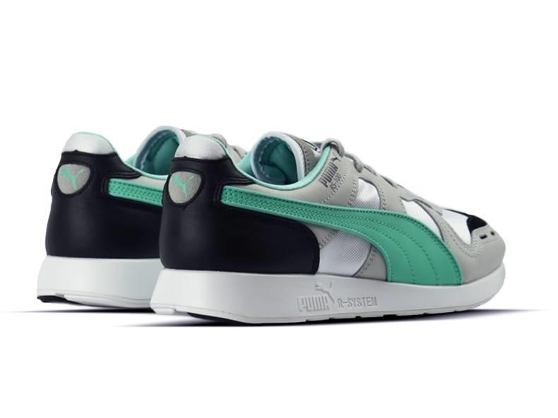 RS 100 Re Invention Gray Violet Biscay Green White 367913 01