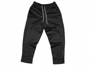 Puma RS 0 Capsule Pants Puma Black 577482 01