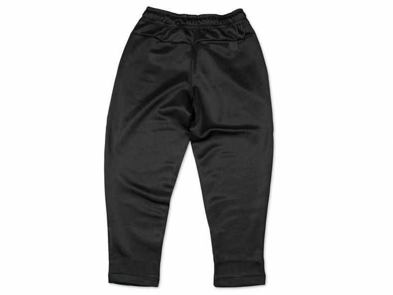 RS 0 Capsule Pants Puma Black 577482 01