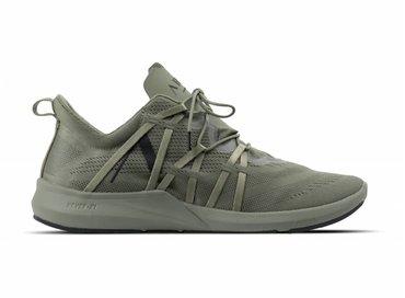 Arkk Copenhagen Velcalite CM H X1 Army Black EL2302 3699 W