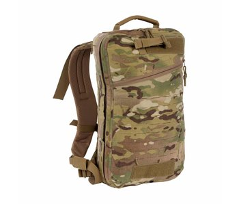 Tasmanian Tiger Medic Assault Pack MK II (15L) MultiCam