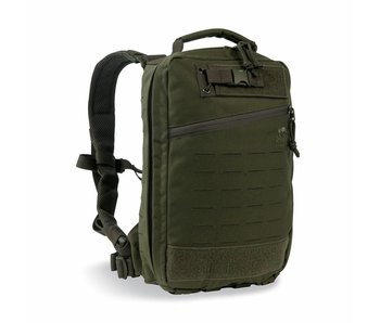 Tasmanian Tiger Medic Assault Pack Small MK II (6L) Olive