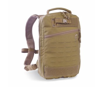 Tasmanian Tiger Medic Assault Pack Small MK II (6L) Khaki