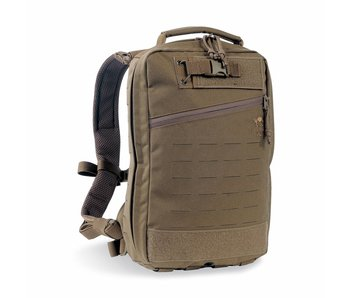 Tasmanian Tiger Medic Assault Pack Small MK II (6L) Coyote