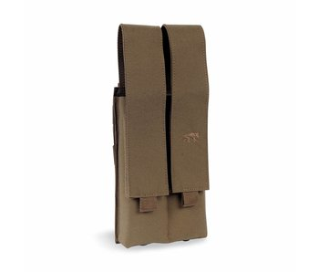 Tasmanian Tiger 2 SGL Mag Pouch P90 Coyote
