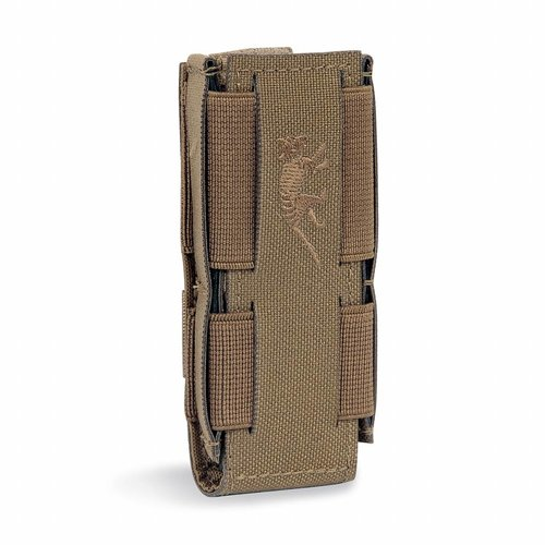 Tasmanian Tiger Tasmanian Tiger SGL Pistol Mag Pouch MCL Coyote