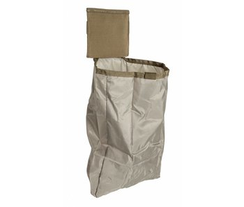 Tasmanian Tiger Dump Pouch Light Khaki