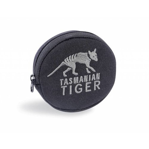 Tasmanian Tiger Tasmanian Tiger Dip Pouch Zwart