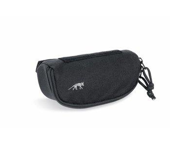 Tasmanian Tiger Eyewear Safe Zwart