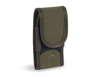 Tasmanian Tiger Tactical Phone Cover Small Olive