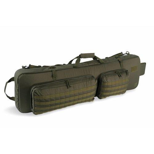 Tasmanian Tiger Tasmanian Tiger DBL Modular Rifle Bag Large (125cm) Olive