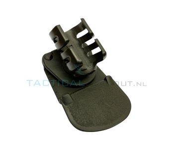 X-Marker Zelfverdedigingsspray Broekbandhouder