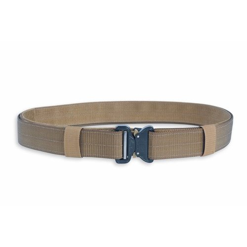 Tasmanian Tiger Tasmanian Tiger Equipment Belt MK II Coyote