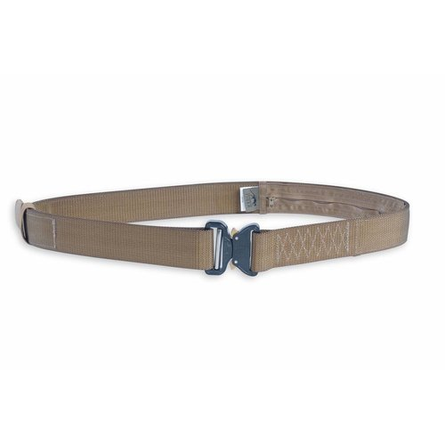 Tasmanian Tiger Tasmanian Tiger Tactical Belt MK II Coyote