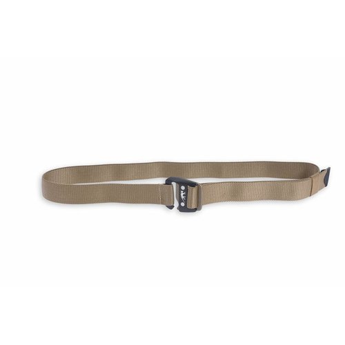 Tasmanian Tiger Tasmanian Tiger Stretch Belt 32mm Coyote
