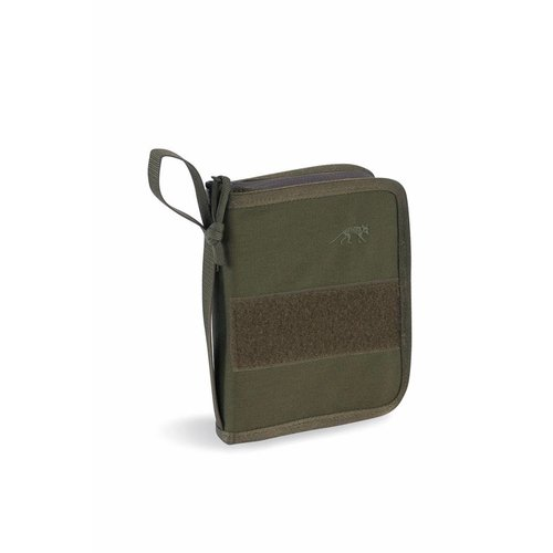 Tasmanian Tiger Tasmanian Tiger Tactical Field Book Olive