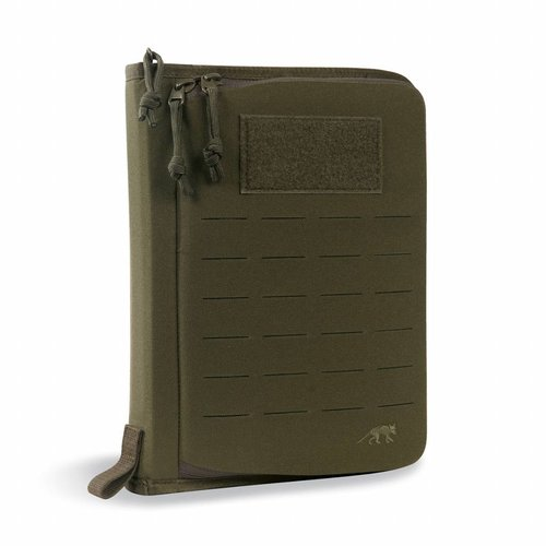 Tasmanian Tiger Tasmanian Tiger Tactical iPad Cover Olive