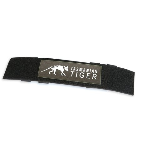 Tasmanian Tiger Tasmanian Tiger Modular Patch Holder Set Zwart