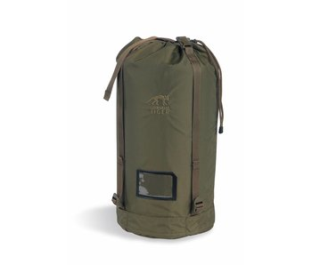 Tasmanian Tiger Compression Bag Medium (20L) Olive