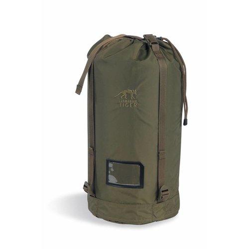 Tasmanian Tiger Tasmanian Tiger Compression Bag Medium (20L) Olive