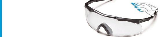 Brillen (Balistisch)