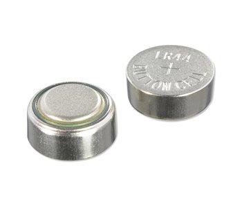 LR44 Knoopcel / Batterij 1,5V Lithium