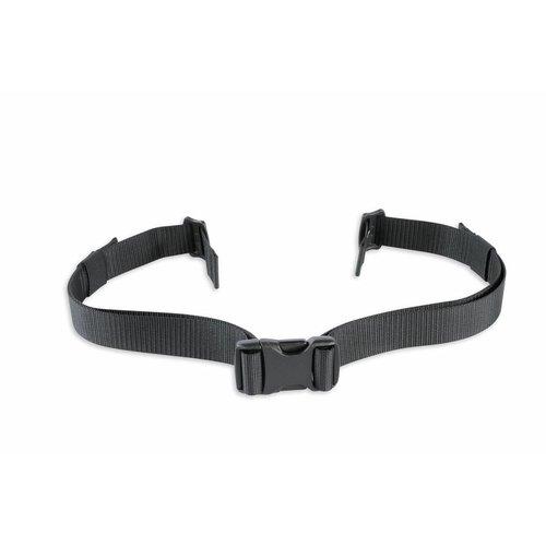Tatonka Tatonka Hip Belt 25mm (voor rugzak) Zwart