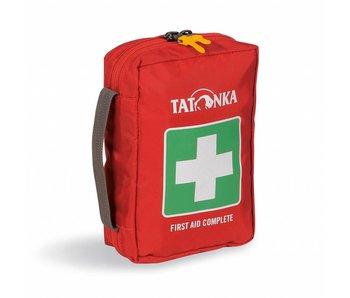 Tatonka First Aid / EHBO kit Complete