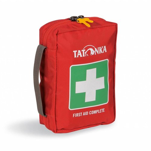 Tatonka Tatonka First Aid / EHBO kit Complete
