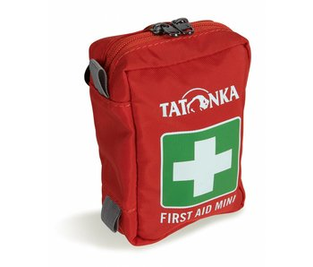 Tatonka First Aid / EHBO kit Mini