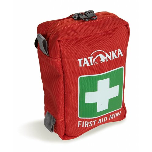 Tatonka Tatonka First Aid / EHBO kit Mini