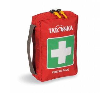 Tatonka First Aid / EHBO kit Basic