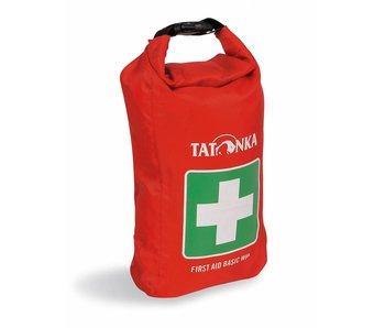 Tatonka First Aid / EHBO kit Basic Waterproof