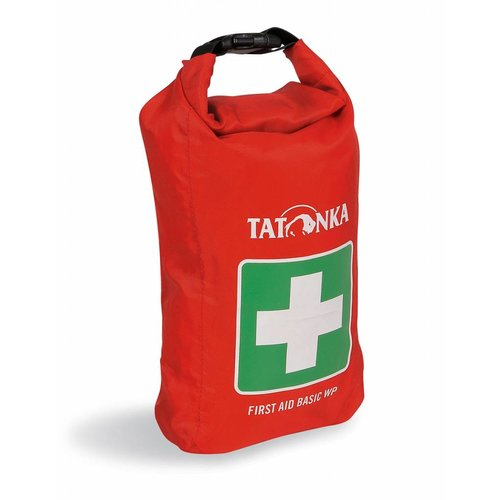 Tatonka Tatonka First Aid / EHBO kit Basic Waterproof