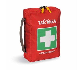 Tatonka First Aid / EHBO kit Compact