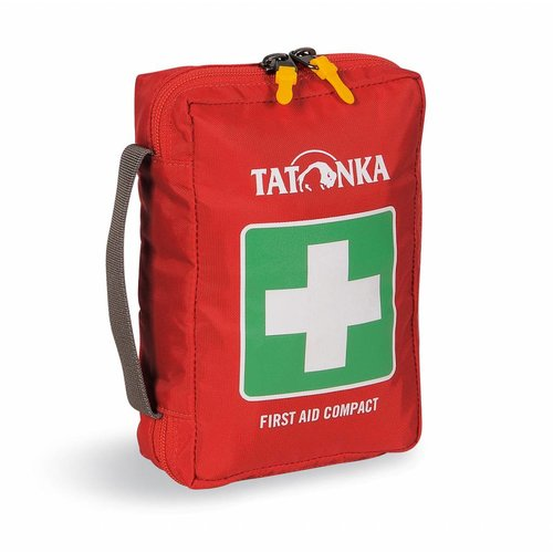 Tatonka Tatonka First Aid / EHBO kit Compact