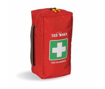 Tatonka First Aid / EHBO kit Advanced