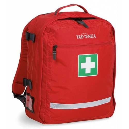 Tatonka Tatonka First Aid / EHBO Pack