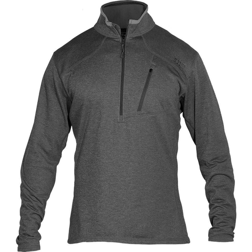 5.11 Recon Half Zip Fleece Shirt