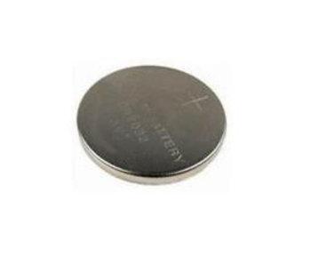 CR1632 Knoopcel / Batterij 3V Lithium