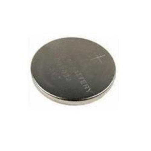 TaloGear CR1632 Knoopcel / Batterij 3V Lithium