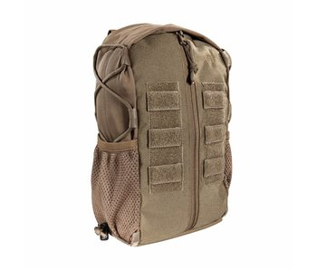 Tasmanian Tiger Tac Pouch 11 Coyote