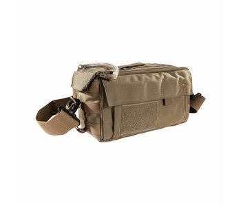 Tasmanian Tiger Medic Pack Small MK II (3L) Coyote