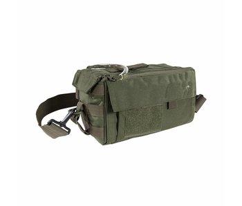 Tasmanian Tiger Medic Pack Small MK II (3L) Olive
