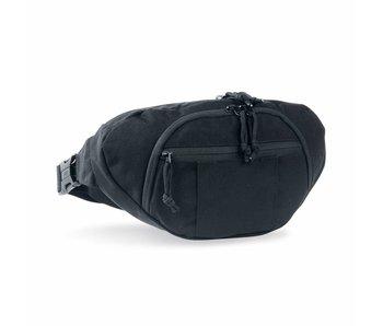 Tasmanian Tiger Hip Bag MK II Zwart