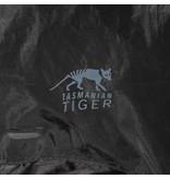 Tasmanian Tiger Tasmanian Tiger Tac Poncho Zwart