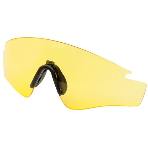 Revision Revision Sawfly Max-Wrap Yellow Lens