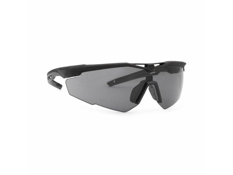 Revision Revision Stingerhawk Deluxe Kit Balistische Bril